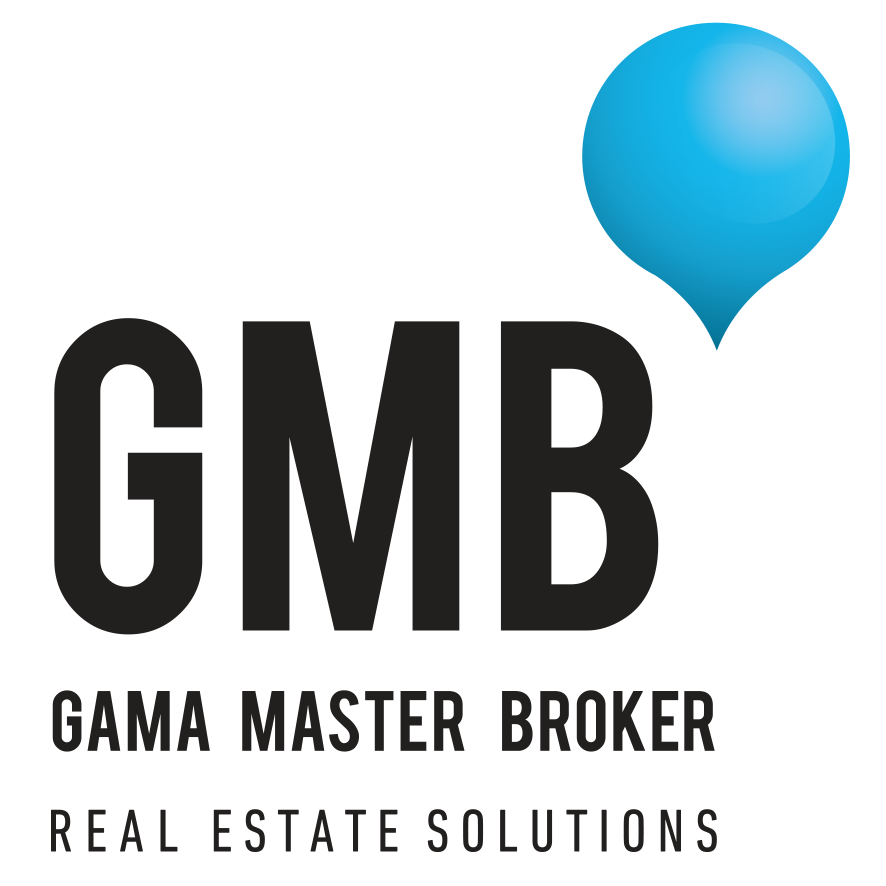 GMB-real-estate-playa-del-carmen