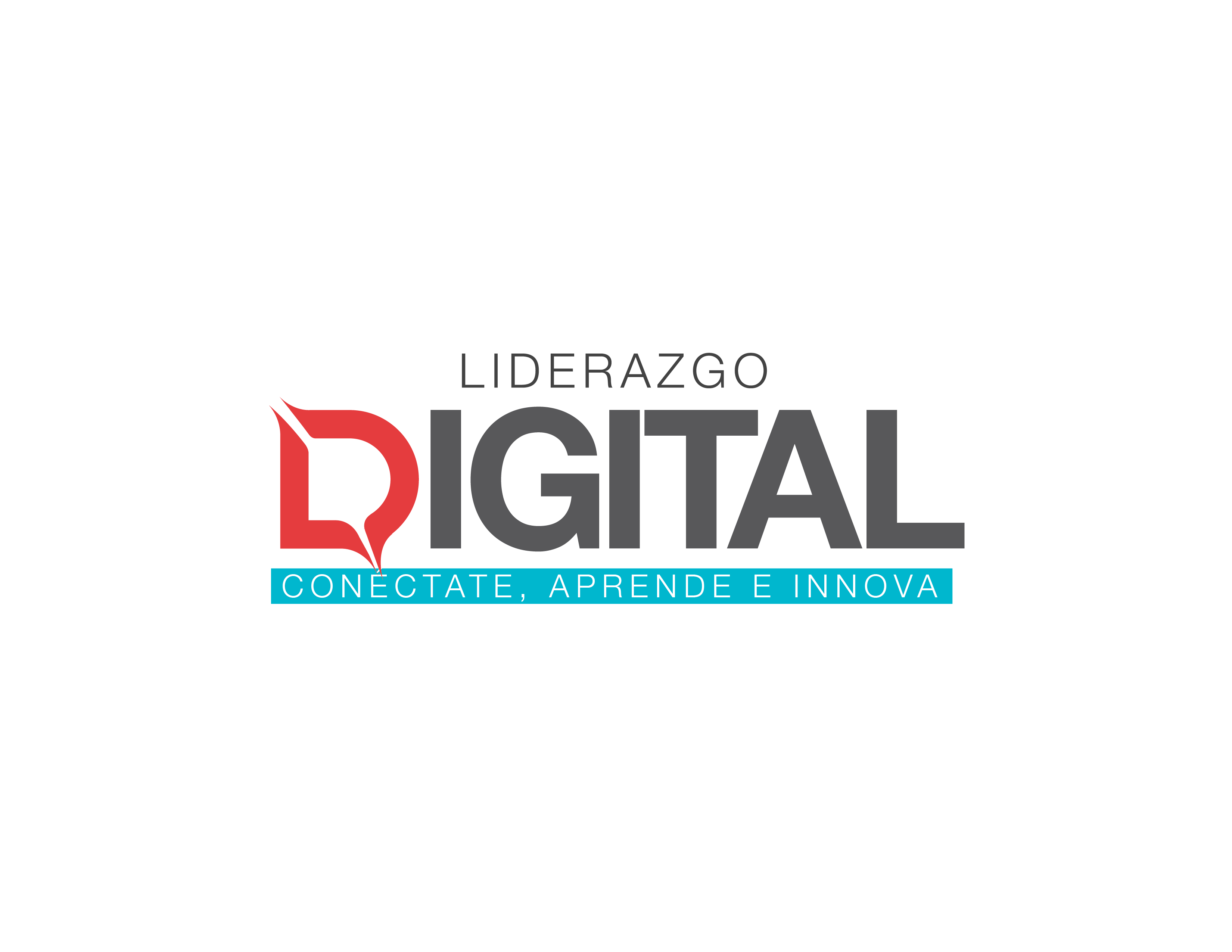 liderazgo-digital-playa-del-carmen