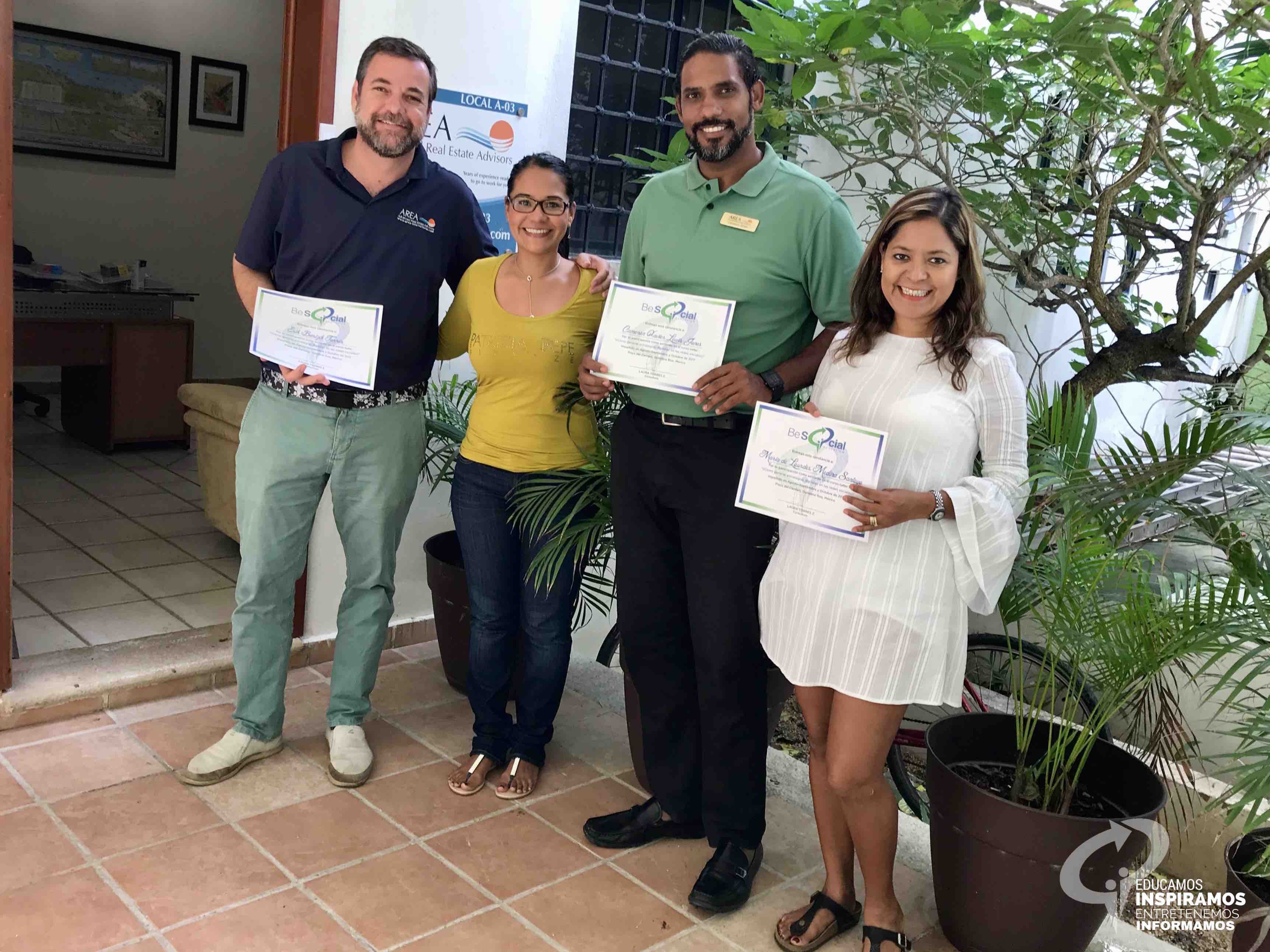 cursos-redes-sociales-playa-del-carmen-marketing