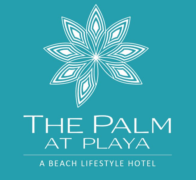 the-palm-at-playa-hotel-riviera-maya