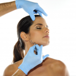 playa-facial-surgery-center-2