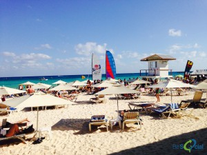 mamitas-beach-club-playa-mamitas-caribe-mexicano