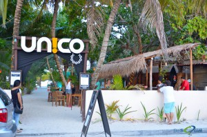 unico-beach-club-puerto-morelos