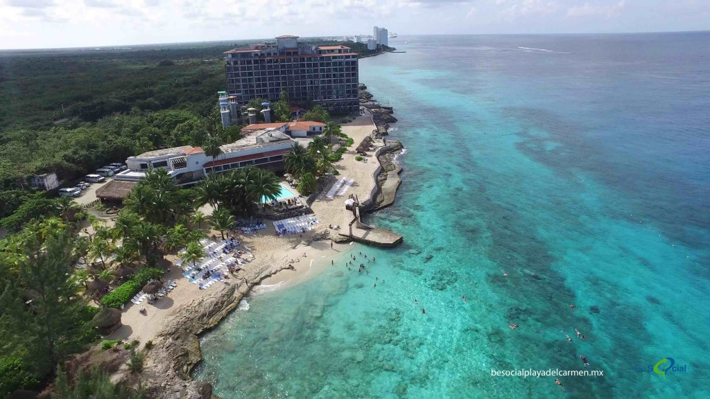 bucannos-club-de-playa-cozumel