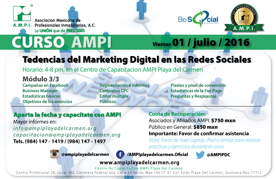 marketing-digital-playa-del-carmen