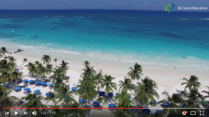 tulum-drone-footage Be Social