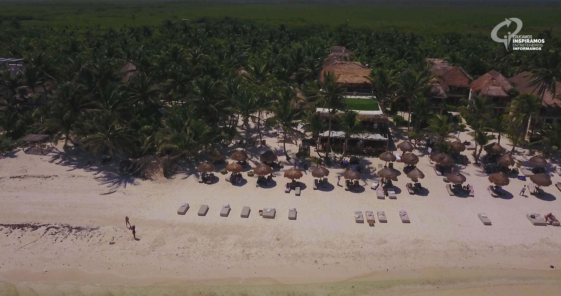 tulum-riviera-maya-mexico-drone-aerial-pictures-1