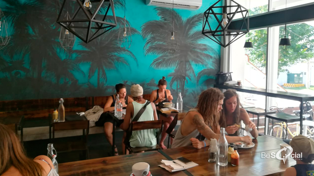 the-pitted-dat-restaurante-playa-del-carmen