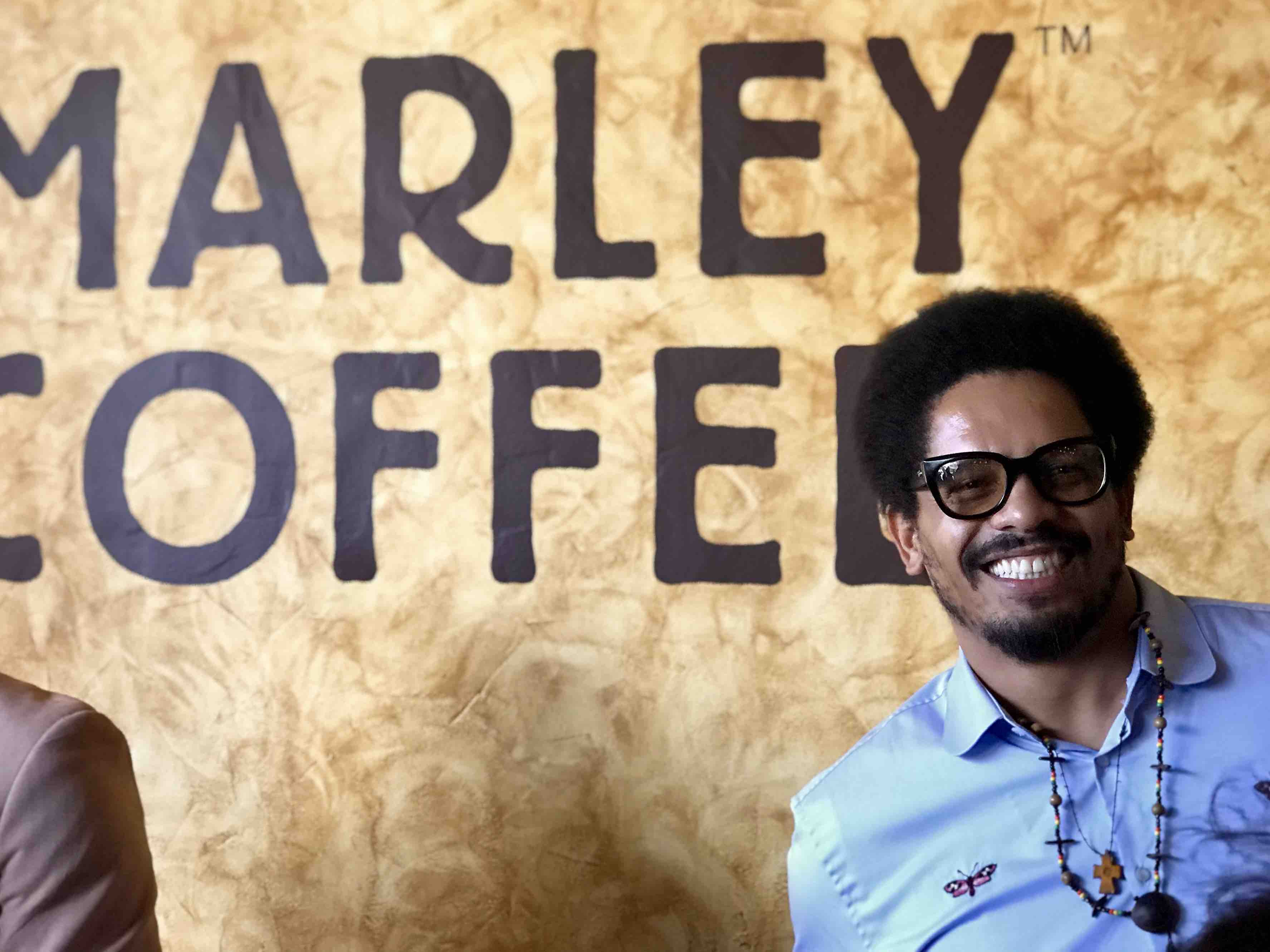 marley-coffee-playa-del-carmen-the-fives