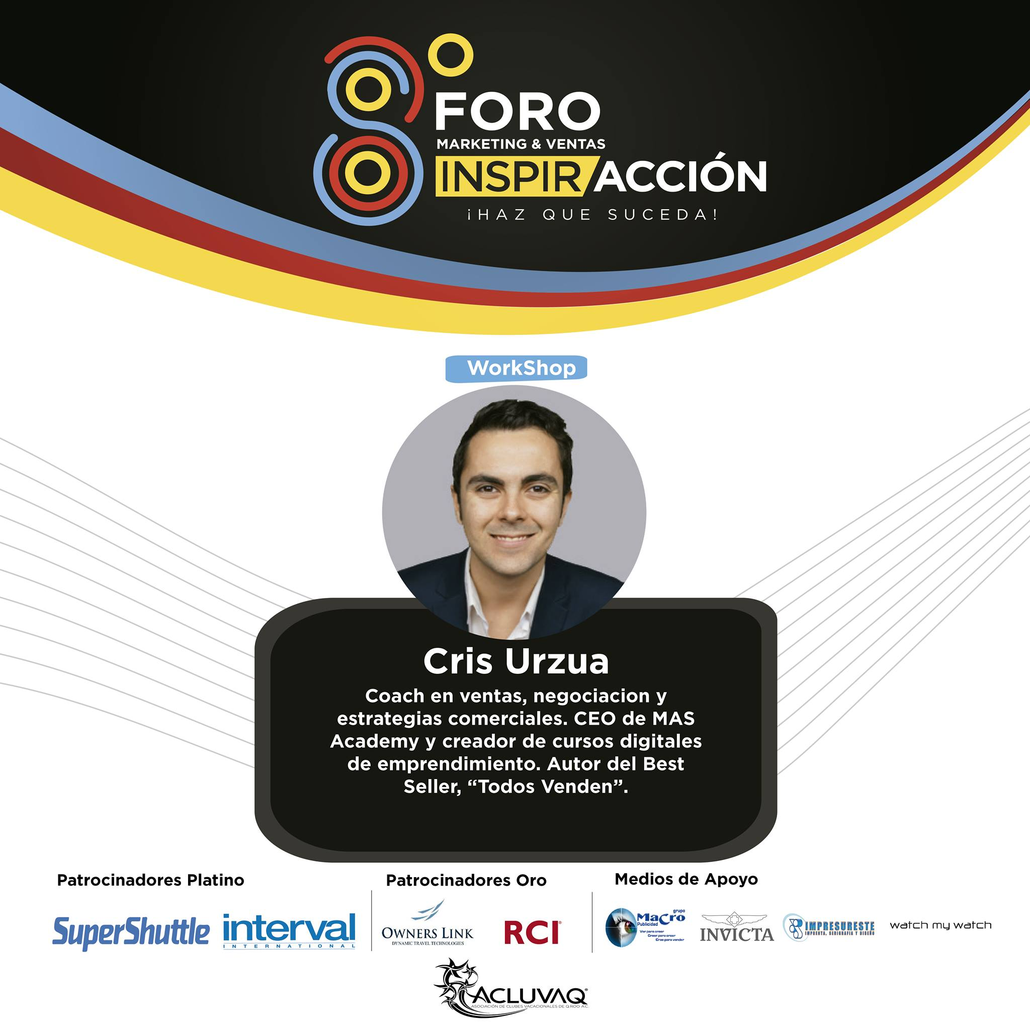 foro-marketing-ventas-cancun-2018