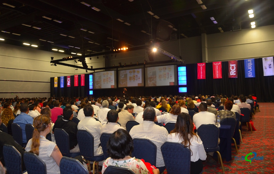 foro-marketing-ventas-cancun-2018-