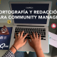 ortografia-y-redaccion-community-manager-playa-del-carmen