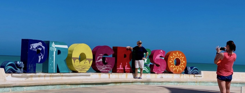 progreso-yucatan-mexico-merida