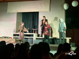 shakespeare-vs-shakespeare-playa-del-carmen-cultura-obra-teatro-
