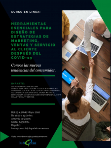 curso-marketing-ventas-servicio-al-cliente-covid19